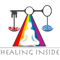 Healing Inside