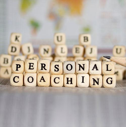 coaching product